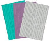 Zsa Zsa Textured Card