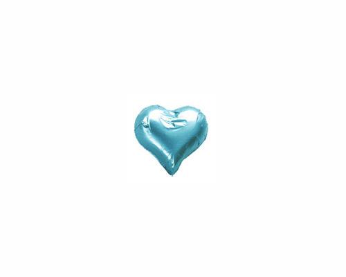 Aqua Foiled Hearts-Fardoulis chocolate foiled Hearts, chocolate hearts, foil hearts, wedding confectionery, wedding chocolate, bomboniere, bonbonniere, fine chocolate, luxury bomboniere, luxury chocolate, aqua chocolates, teal chocolates