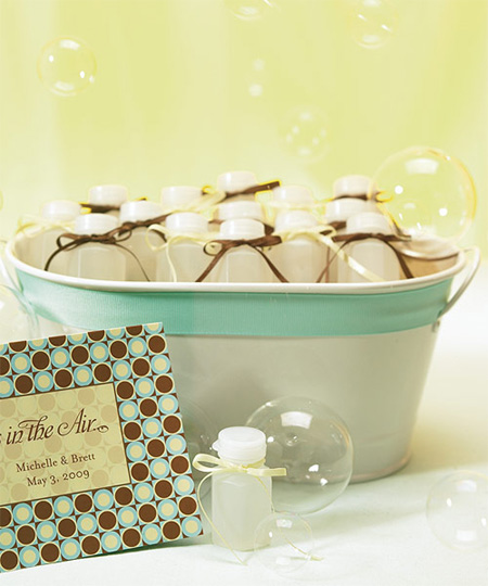 Wedding Bubble bottles - Pack of 24-Wedding bubbles, bubble bottles, bottles of bubbles,