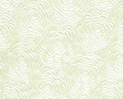 Embossed Paper A4 Bouquet White Pearl-Embossed Paper A4 Bouquet White Pearl, indian embossed paper, wedding invitation paper, cotton paper, unique paper