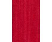 Zsa Zsa Chilli-DIY Wedding invitations, paper, cardstock, Red card, red card textured card, textured red card, bumpy card, wedding invitations, birthday invitations, unusual paper, unique paper, artee supplies.