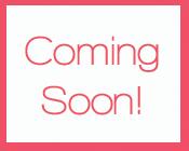 Coming Soon-
