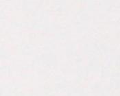 A4 Paper Metallic Crystal Pearle Arctic White 120gsm-A4 Paper Metallic Crystal Perle Arctic White 120gsm, A4 Paper Metallic Crystal Pearle Arctic White 120gsm Stardream Quartz paper, paperglitz paper, diy paper, diy wedding invitation paper, metallic paper, white metallic paper, shimmery white paper