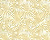 Embossed Paper A4 Majestic Swirl Ivory Pearl-Embossed Paper A4 Majestic Swirl Ivory Pearl, indian embossed paper, diy wedding invitations, wedding papers, invitation papers, paperglitz, unique paper