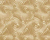 Embossed Paper A4 Majestic Swirl Mink Pearl-Embossed Paper A4 Majestic Swirl Mink Pearl, indian embossed paper, diy wedding invitations, paperglitz, wedding paper, unique paper, craft paper
