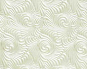 Embossed Paper A4 Majestic Swirl White Pearl-Embossed Paper A4 Majestic Swirl White Pearl, indian embossed paper, cotton paper, paperglitz, diy wedding paper, wedding invitations
