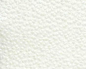 Embossed Paper A4 Modena White Pearl-Embossed Paper A4 Modena White Pearl, indian embossed paper, cotton paper, diy wedding invitations, wedding paper, bumpy paper, unique paper, craft paper