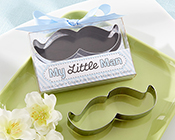 Mustache Cookie Cutter-mustache cookie cutter, moustache cookie cutter, little man cookie cutter