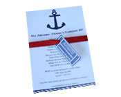 Nautical Invitation-Nautical birthday invitation, nautical wedding invitation, nautical engagment invitation, boat birthday invitation,