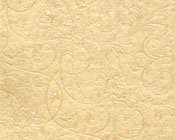 Embossed Paper A4 Olivia Mink Pearl-Embossed Paper A4 Olivia Mink Pearl, indian embossed paper, gold paper, embossed flowers, diy wedding invitations, wedding paper, paperglitz, cotton paper