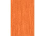 Zsa Zsa Papaya-DIY Wedding invitations, paper, cardstock, papaya orange card, orange card textured card, textured orange card, bumpy card, wedding invitations, birthday invitations, unusual paper, unique paper, artee supplies zsa zsa papaya.