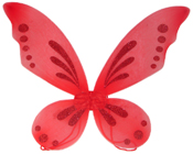 Pixie Wings-Pixie Wings, Fairy Wings, dress up wings,