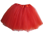 Ballet Tutu Dress Up - 23 colours-Ballet Tutu, Dress up Tutu, fairy tutu, pettiskirt,