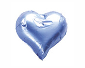 Blue Foiled Hearts-Fardoulis chocolate foiled Hearts, chocolate hearts, foil hearts, wedding confectionery, wedding chocolate, bomboniere, bonbonniere, fine chocolate, luxury bomboniere, luxury chocolate, blue chocolate